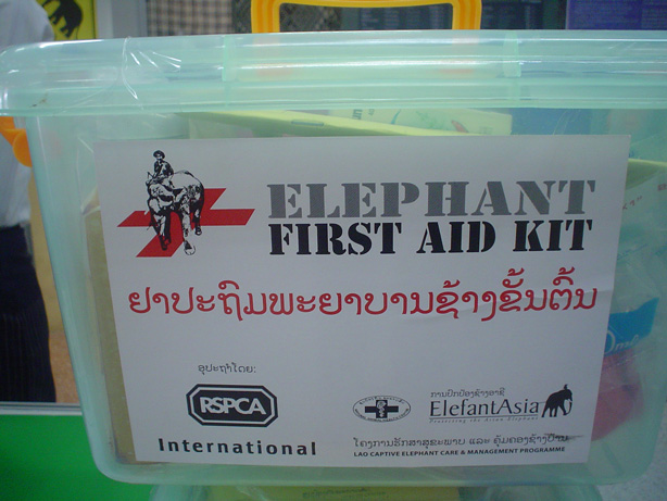 elephant-first-aid-kit
