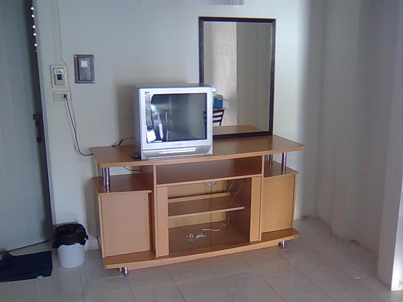 wwc-hotel-2