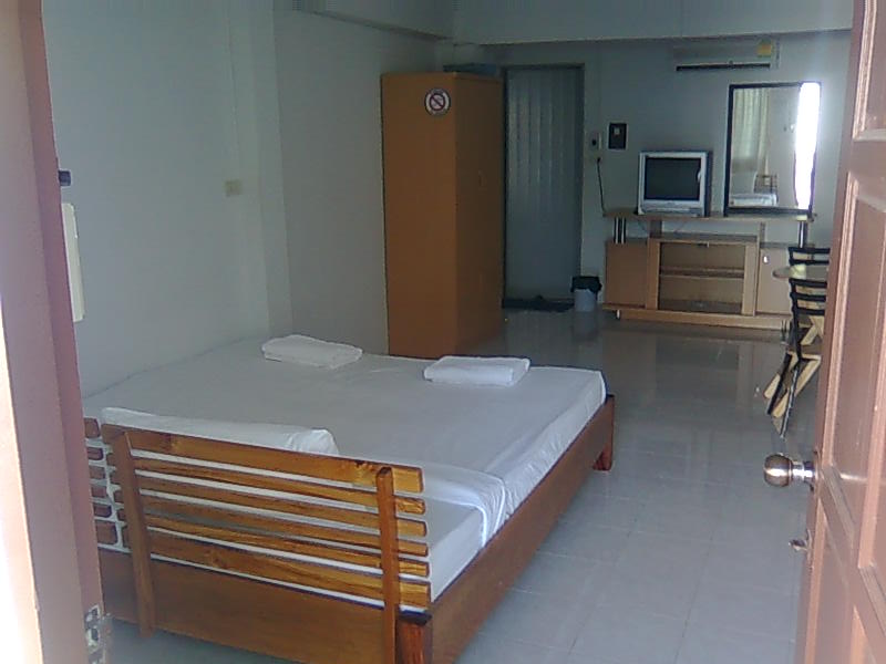 wwc-hotel
