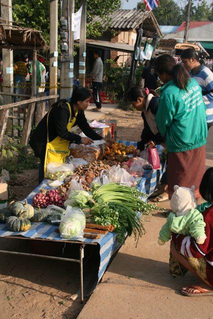 village market 3