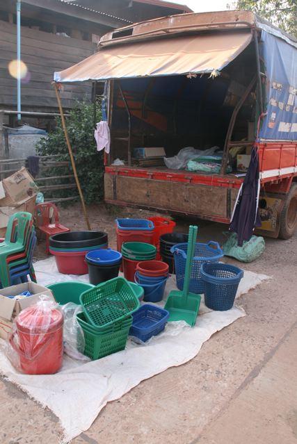 village market 5