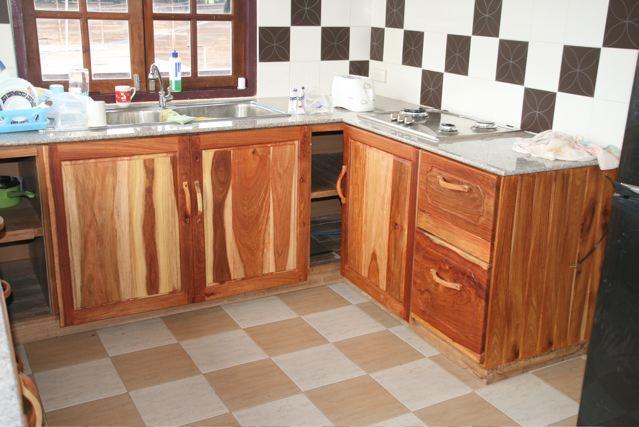 cupboards9