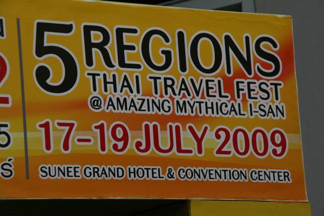 thai travel show 1