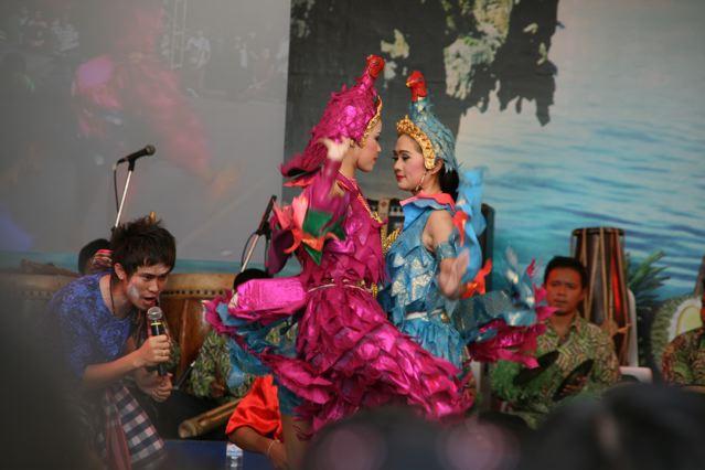 thai travel show 10