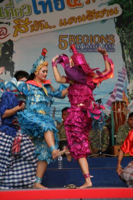thai travel show 11