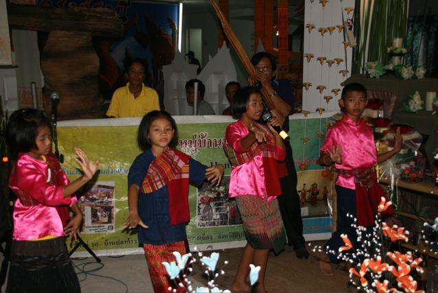 thai travel show 2