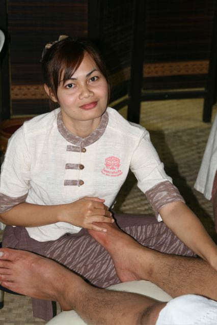 thai travel show 4