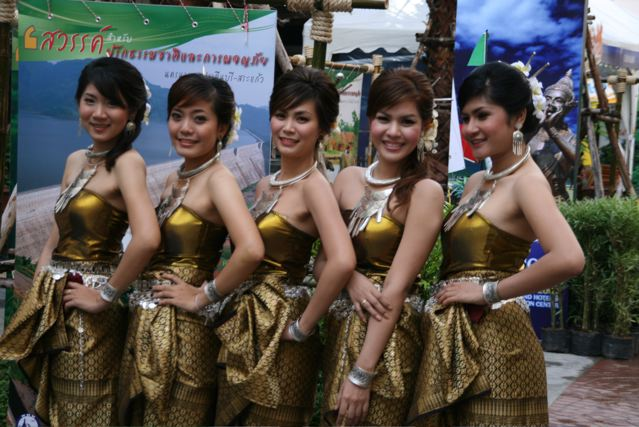 thai travel show 5