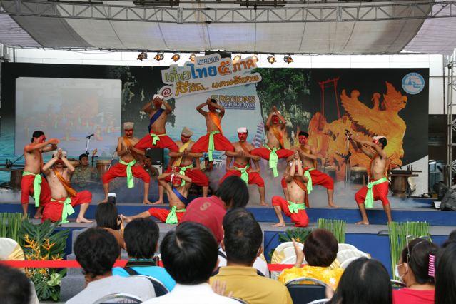 thai travel show 8