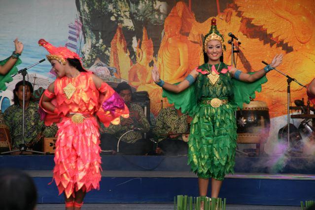 thai travel show 9