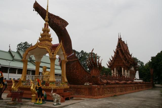 Wat Saprasansuk 4