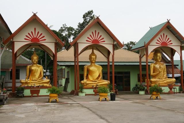 Wat Saprasansuk 5