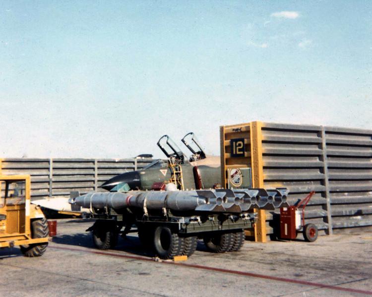 napalm-at-ubon-airbase-vietnam-war.jpg